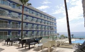 Oferta Viaje Hotel Hotel Augustus en Cambrils
