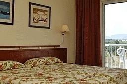 Oferta Viaje Hotel Hotel Cesar Augustus en Cambrils