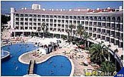 Oferta Viaje Hotel Hotel Best Cambrils en Cambrils
