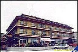 Oferta Viaje Hotel Hotel Arillo en Noja