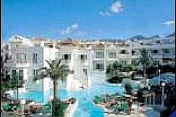 Oferta Viaje Hotel Hotel Lagos de Fañabé en Tenerife