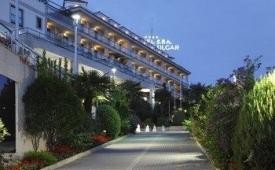 Oferta Viaje Hotel Hotel Carlos I Silgar en Sanxenxo