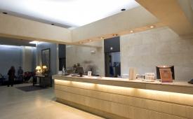 Oferta Viaje Hotel Hotel Espahotel Plaza de España en Madrid
