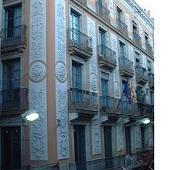 Oferta Viaje Hotel Hotel Alba Hotel en Barcelona