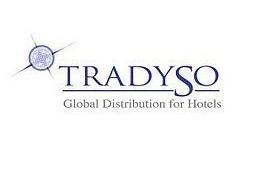Oferta Viaje Hotel Hotel Apartamentos Paradero en Adeje