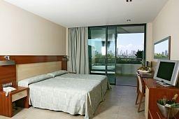 Oferta Viaje Hotel Hotel Deloix Aqua Center en Benidorm