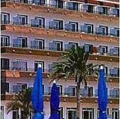 Oferta Viaje Hotel Hotel 4R Miramar Calafell en Calafell