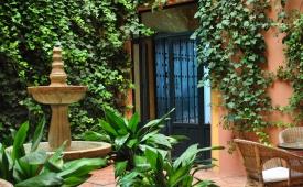 Oferta Viaje Hotel Hotel El Rincon de las Descalzas en Carmona