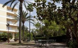 Oferta Viaje Hotel Hotel Intur Azor en Benicassim