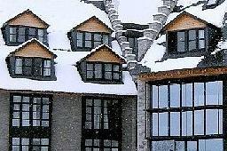 Oferta Viaje Hotel Hotel HG Cerler en Benasque
