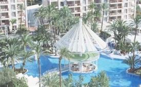 Oferta Viaje Hotel Hotel Magic Monika Holidays en Benidorm