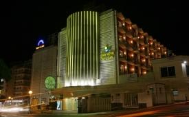 Oferta Viaje Hotel Hotel Gran Don Juan en Lloret de Mar