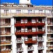 Oferta Viaje Hotel Hotel Apartamentos Park Plaza en Puerto de la Cruz