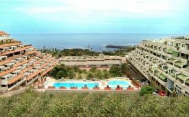 Oferta Viaje Hotel Hotel Bahia Playa Apartamentos en Puerto de la Cruz