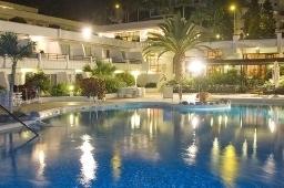 Oferta Viaje Hotel Hotel Hovima Panorama en Adeje