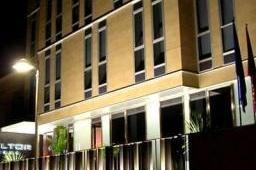 Oferta Viaje Hotel Hotel Hyltor en Archena