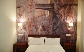 Oferta Viaje Hotel Hotel Ardales Apartamentos en Ardales