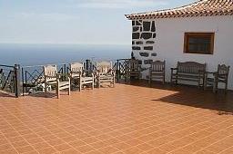 Oferta Viaje Hotel Hotel Casablanca Rural en Tenerife