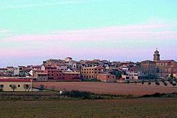 Oferta Viaje Hotel Hotel Vilar Rural de Arnes en Arnés