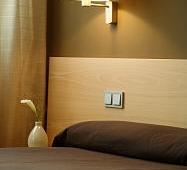 Oferta Viaje Hotel Hotel Daniya Alicante Urban Resort en Alicante