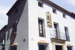 Oferta Viaje Hotel Hotel La Colegiata de Ronda en Ronda