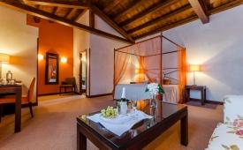 Oferta Viaje Hotel Hotel Palacio San Facundo en Segovia
