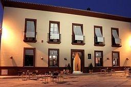 Oferta Viaje Hotel Hotel La Posada de Montellano en Montellano