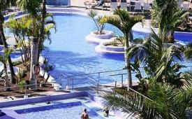 Oferta Viaje Hotel Hotel Servatur Puerto Azul - All Inclusive en Mogán