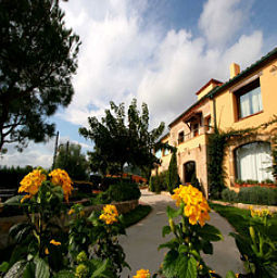 Oferta Viaje Hotel Hotel Can Xiquet en Cantallops