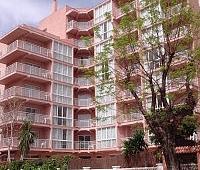Oferta Viaje Hotel Hotel El Velero Apartments en Torremolinos