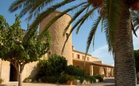 Oferta Viaje Hotel Hotel Son Mas Rural en Mallorca