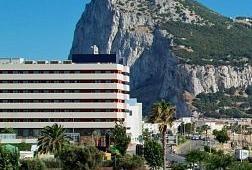 Oferta Viaje Hotel Hotel Asur Campo de Gibraltar en La Línea de la Concepción
