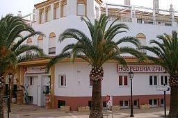 Oferta Viaje Hotel Hotel Colores de Zahara en Zahara de los Atunes