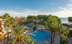 Oferta Viaje Hotel Hotel Iberostar Playa de Muro en Muro