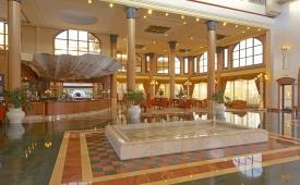 Oferta Viaje Hotel Hotel Iberostar Anthelia en Adeje
