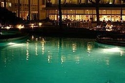 Oferta Viaje Hotel Hotel Ponent Mar Aparthotel en Illetas