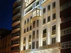 Oferta Viaje Hotel Hotel Vincci Zaragoza Zentro en Zaragoza