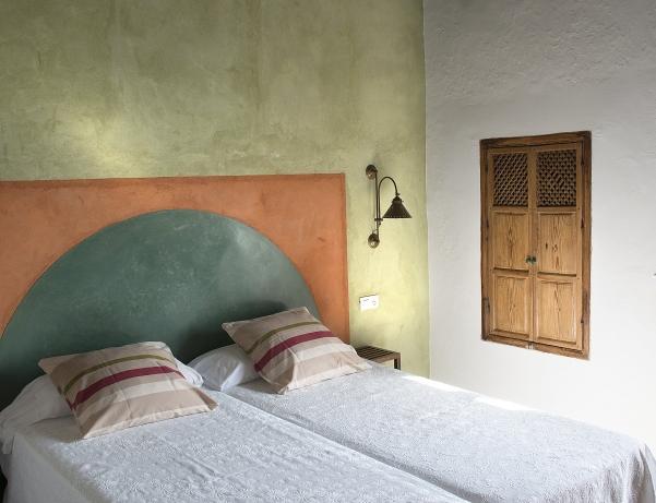 Oferta Viaje Hotel Hotel La Casa Grande en Arcos de la Frontera