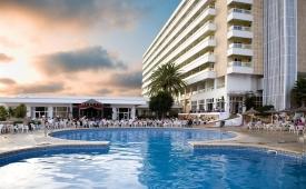 Oferta Viaje Hotel Hotel Samoa en Mallorca
