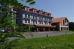 Oferta Viaje Hotel Hotel Cristina en Noreña