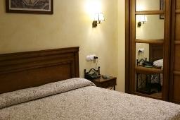 Oferta Viaje Hotel Hotel Comendador en Carranque