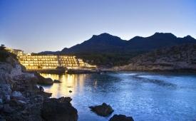 Oferta Viaje Hotel Hotel SENTIDO Don Pedro - Adults Only en Cala de Sant Vicenç