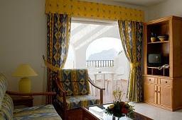 Oferta Viaje Hotel Hotel AR Imperial Park SPA & All Inclusive Resort en Calpe