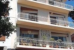Oferta Viaje Hotel Hotel Eden La Palma en Los Llanos de Aridane
