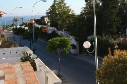 Oferta Viaje Hotel Hotel Oasis Atalaya en Conil de la Frontera