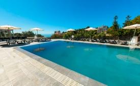 Oferta Viaje Hotel Hotel Costa Portals Adults Only en Portals Nous