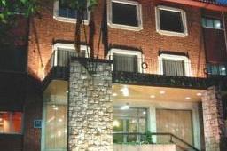 Oferta Viaje Hotel Hotel Isabel De Segura en Teruel
