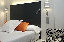 Oferta Viaje Hotel Hotel Petit Palace Sevilla Canalejas en Sevilla