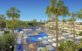 Oferta Viaje Hotel Hotel Iberostar Las Dalias en Adeje