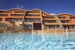 Oferta Viaje Hotel Hotel Serenity Amadores en Gran Canaria